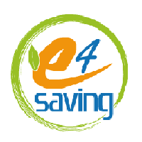 E4saving Mobile Logo