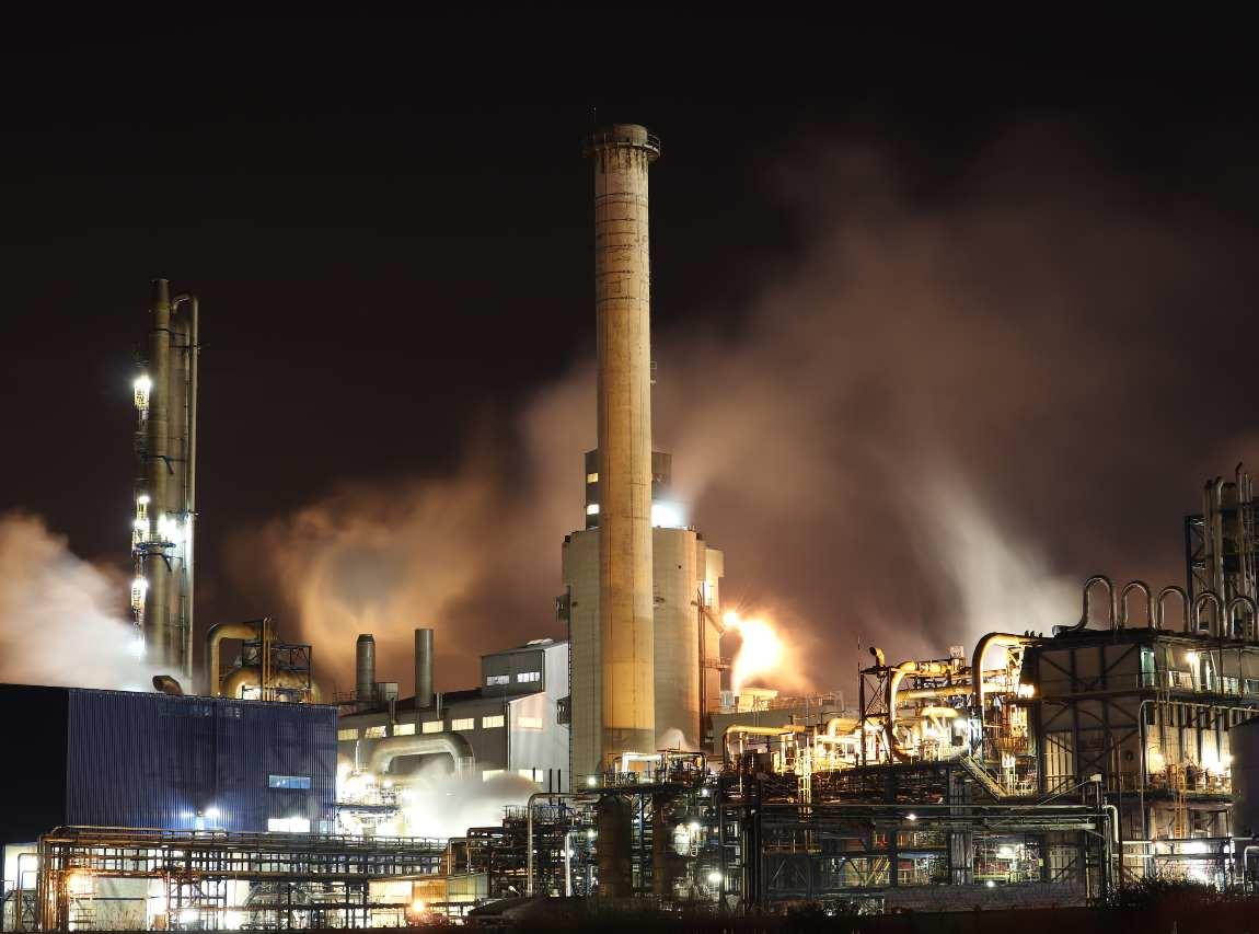 industria-energetica