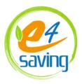 logo-e4saving